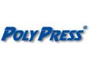 Polypress